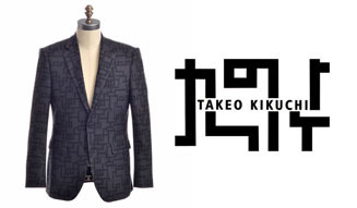 TAKEO KIKUCHI|TOMOYASU HOTEI 04