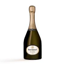 EAT 「ルイナール」のシャンパーニュが5つの賞を獲得 02