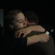 MOVIE|3回目を迎えた『ポーランド映画祭』が今年も開幕 02