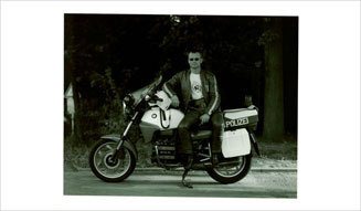 BMW LEICA 07