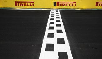 F1はつまらない、をピレリが変える|PIRELLI 7