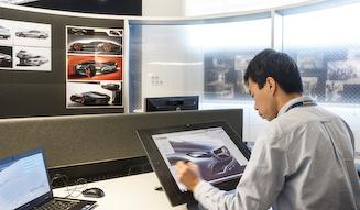 Mercedes-Benz G-Code|メルセデス・ベンツ Gコード
