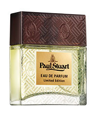 Paul Stuart|オード パルファン 02