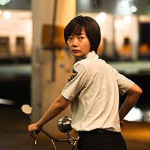 MOVIE│第15回『東京フィルメックス』 04