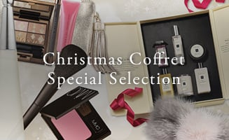 christmas Coffret Special Selection