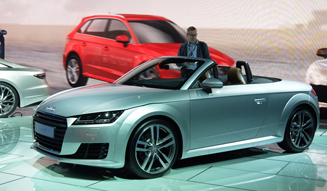 327_24_audi_prologue