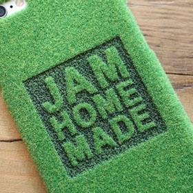 JAM HOME MADE|Shibaful 03