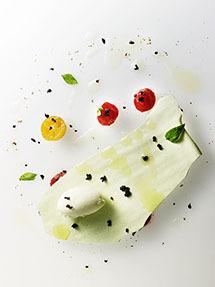 EAT|「Italian Senses - Eat, Drink and Travel」 02