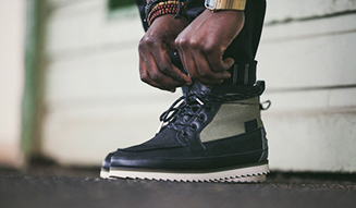 LACOSTE|Salute Pack