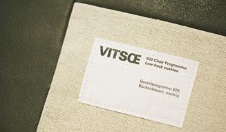VITSOE|ソファ