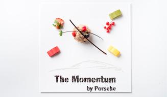 s_the_Momentum_by_porsche_015