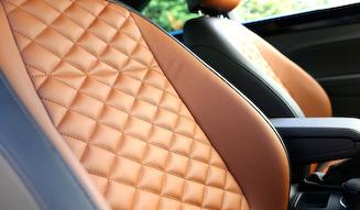 ファッションデザイナー滝沢直己 × The Beetle Turbo Exclusive|Volkswagen