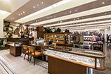 shellman ginza|銀座・バーニーズ ニューヨーク店