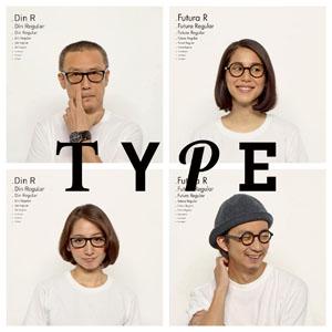 TYPE|アイウェア02