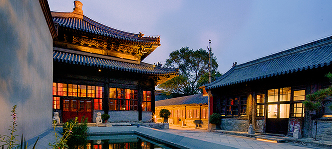 665_10_The_Temple_Hotel_Exterior