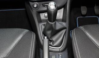 Renault Lutecia ZEN 0.9L+5MT|ルノー ルーテシア ゼン 0.9ℓ / 5段MT