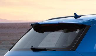 Audi Q7|アウディ Q7 026
