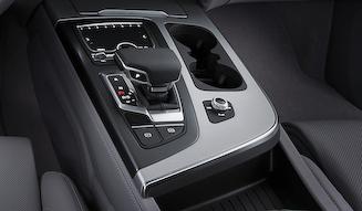 Audi Q7|アウディ Q7 050
