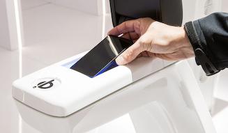 s_audi-wireless-charging_001