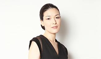 EAT|フードアーティスト諏訪綾子があたらしい酒炭酸の味わい方を提案