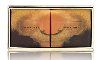 Jo Malone London|マイ ワンダーラスト