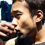 BOOK|日印混合料理集団「東京スパイス番長」から届いた紀行文『インドよ!』