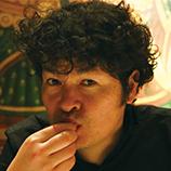 BOOK 日印混合料理集団「東京スパイス番長」から届いた紀行文『インドよ!』
