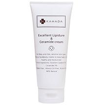 Dr.KAHADA|新製品