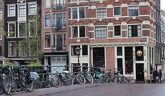 nederland_08_327