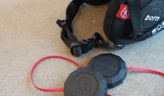 OUTDOOR TECH|Bluetoothスピーカー