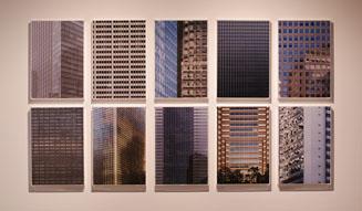 BUILDING|移転