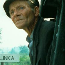 『SHOAH ショア』『ソビブル、1943年10月14日午後4時』『不正義の果て』 クロード・ランズマン監督