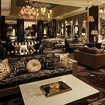 lounge_215