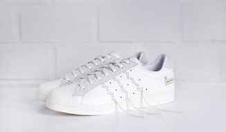 adidas Y's