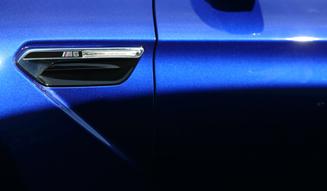 BMW 6 Series Gran Coupe|ビー・エム・ダブリュー 6シリーズ グラン クーペ