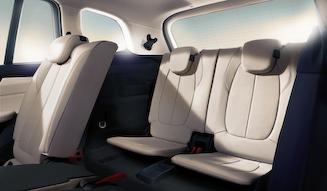BMW 2 SeriesGran Tourer|ビー・エム・ダブリュー 2シリーズ グランツアラー