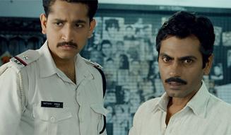 MOVIE|インド映画の枠を超えた至高のエンターテインメント『女神は二度微笑む』