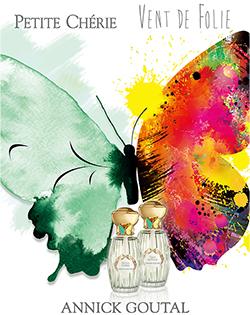 ANNICK GOUTAL|アニック グタール、大人気の香りが限定ボトルで登場
