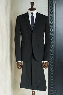 HANKYU MEN'S TOKYO|阪急メンズ東京が考える、モダンなスーツスタイル