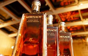 EAT|シングルモルトウイスキー「モートラック」の新商品が登場