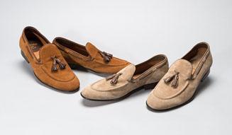伊勢丹メンズ|靴