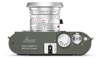 ライカ|特別限定モデル