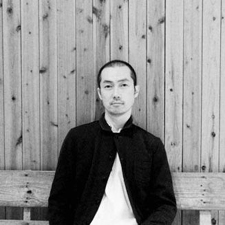 エドツワキ|Ed TSUWAKI