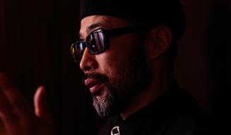 INTERVIEW|DJ 沖野修也、自伝『職業、DJ、25年』に綴った七転八起の音楽人生 03