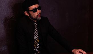 INTERVIEW|DJ 沖野修也、自伝『職業、DJ、25年』に綴った七転八起の音楽人生 02
