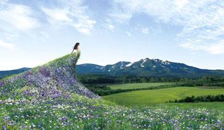 ASAHIKAWA DESIGN WEEK 2015年6月