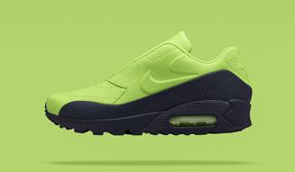 NikeLab|sacai