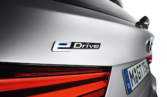 BMW X5 xDrive40e|ビー・エム・ダブリュー X5 xドライブ40e