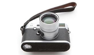 マップカメラ|バッグ