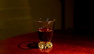 Bar OPENERS-あなたと夜と音楽に、乾杯